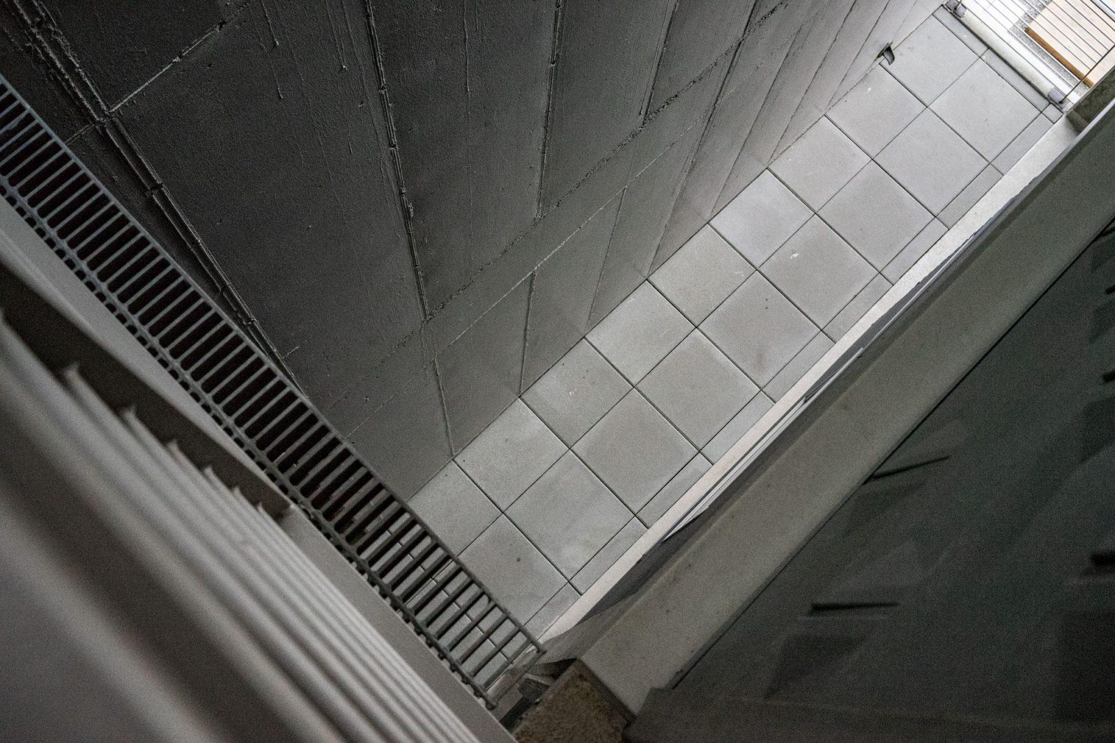 3rd-floor-walkway