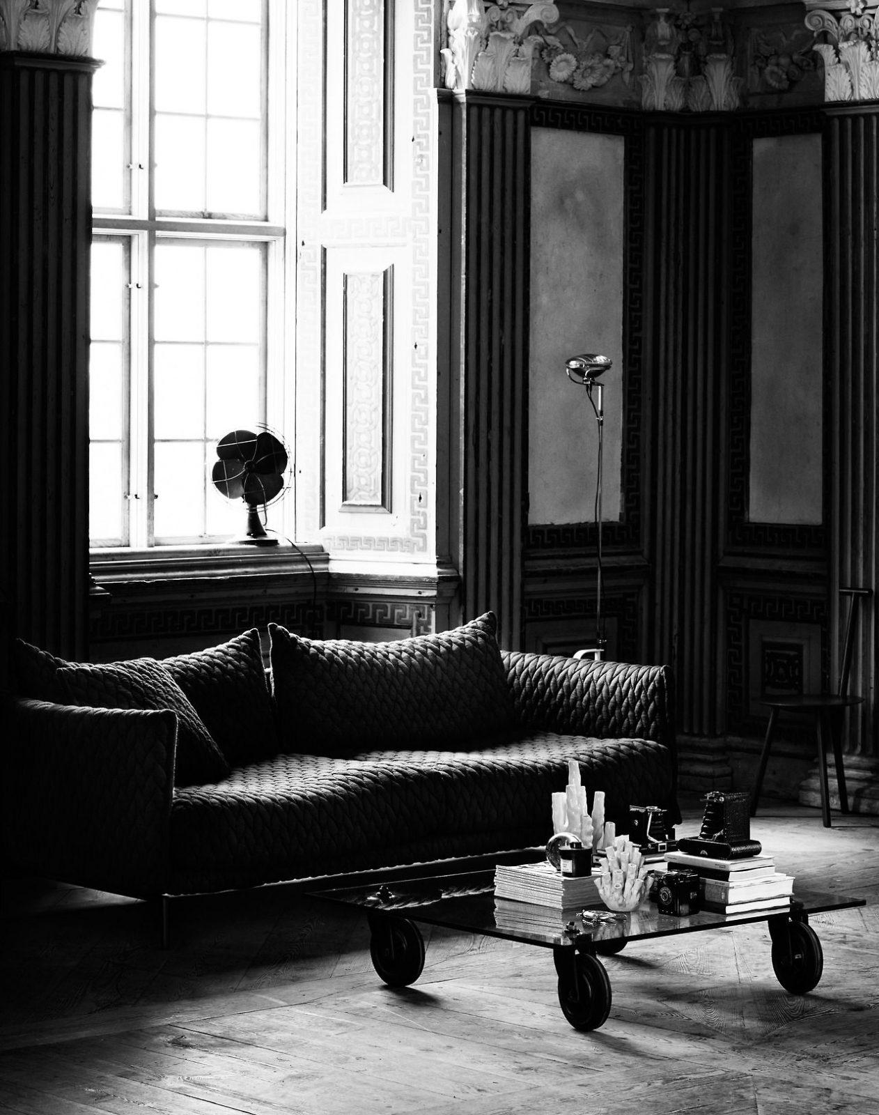 interior-photography-13